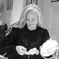 Vicki Archer - Beauty