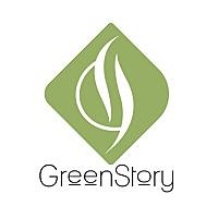 GreenStory | Beauty & Lifestye Blog