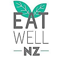 Eat Well NZ