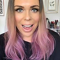 Laura Louise Beauty Blog