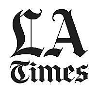 Los Angeles Times » Politics