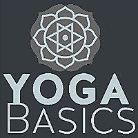 Yoga Basics | Yoga Poses, Meditation, History, Yoga Philosophy & More