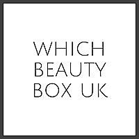 Which Beauty Box UK