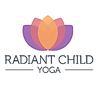 Radiant Child Yoga
