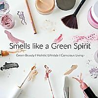 Smells like a Green Spirit
