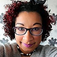 Sister Outrider | A Black Radical Feminism
