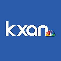 KXAN News | Austin News & Weather Austin Texas, Round Rock, TX
