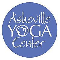 Asheville Yoga