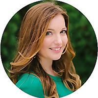 Liz Lidgett | Des Moines Interior Design Blog