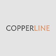 Copperline By Fiona Reid | Architecture, Interiors and Design Blog