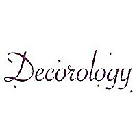 Decorology | Washington Interior Design Blog