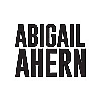 Abigail Ahern Blog | London Interior Design Blog