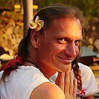 Chintamani Yoga - Mountain Top Yogis Blog