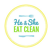 He & She Eat Clean | Healthy Recipes & Workout Plans