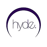 Hyde Yoga | Yoga and Fashion Blog