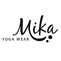 Mika Yoga Wear | Yoga Clothing Blog
