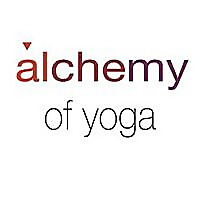 Alchemy of Yoga