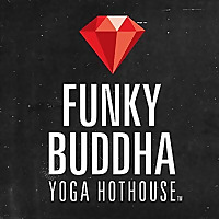 Yoga Hot House