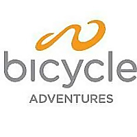 Bicycle Adventures | Cycling Blog