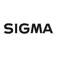 SIGMA | US Photography Blog