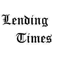 Lending Times