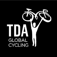 TDA Global Cycling » Bike Tours and long distance cycle expeditions