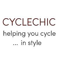 Cyclechic - Blog
