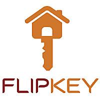 The FlipKey