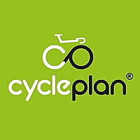 Cycleplan | Cycle & Cycling Insurance UK