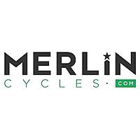 Merlin Cycles Blog