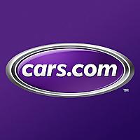 Cars.com News