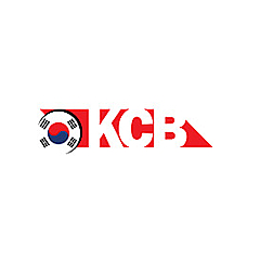 The Korean Car Blog