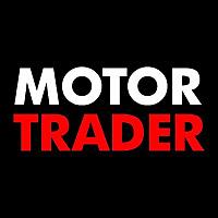Motor Trader Magazine