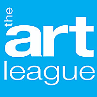 The Art League Blog