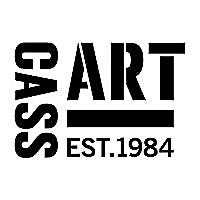 Cass Art | Art Supplies Blog
