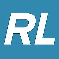 Road Loans