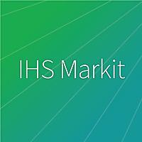 IHS Markit | Automotive