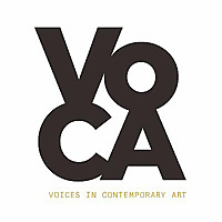 VoCA | Conservation of Contemporary Art Blog