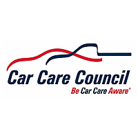 Be Car Care Aware Blog