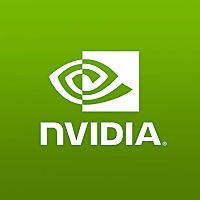 Driving The Official NVIDIA Blog