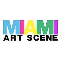 Miami Art Scene™ | Art News Blog