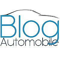 Concept car, Design, Prototype, project Blog Automobile