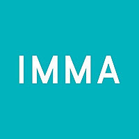 IMMA - The Irish Museum of Modern Art
