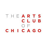 Arts Club of Chicago