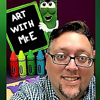 Art With Mr. E | Art Education Blog