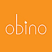 ObiNo Diet | Nutrition | Weight Loss Encouragement Blog