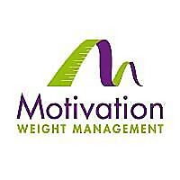 Motivation | Weight Loss & Nutrition Blog