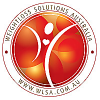 Weight Loss Solutions Australia Blog