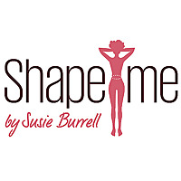 Shape Me | Weight Loss Diet Blog