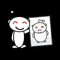 Reddit » Loseit